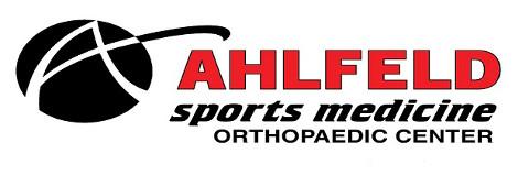 Ahlfeld Logo