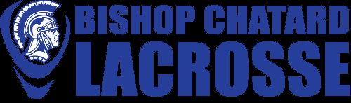 Bishop Chatard Lacrosse