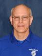 Jim Cates