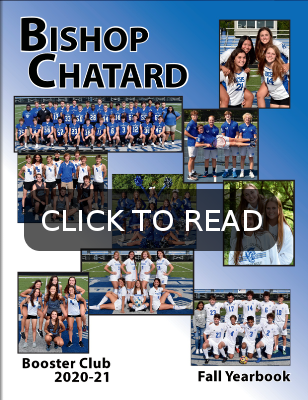 Click to read the yearbook