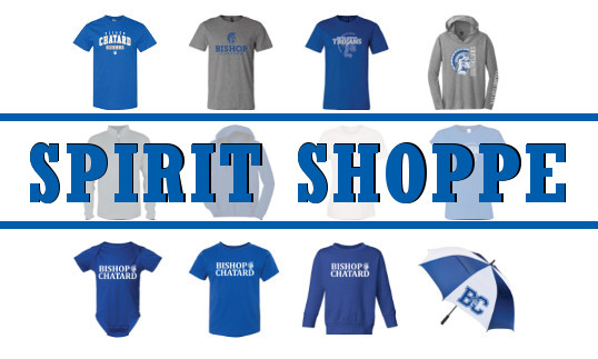 Spirit Shoppe In-Store Shopping Day: June 15 - read details