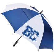 BCHS umbrella